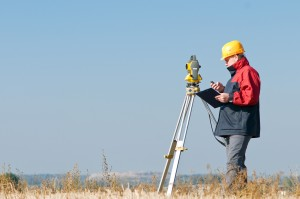 Land Surveying Services Dallas, TX, Texas