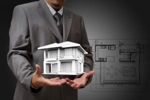 Title - Mortgage Survey Dallas, TX, Texas